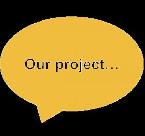 Project_en